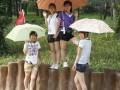 腰挂插伞器 (2)