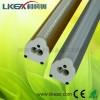 T5LED灯管 T5调光灯管  一体化灯管