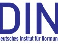 DIN(德国标准化学会)