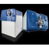 离子源分析质谱仪