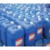 烷基酚聚氧乙烯醚指令2003/53/EC