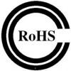 中国RoHS服务