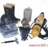 供应船检证书消防员装备 船用消防员装备 消防员防护装备