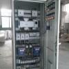 厂家直销配电柜、配电箱,产品通过ccc认证质量有保证