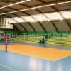 供应pvc运动地板 网球场PVC运动地板 国际CCC认证