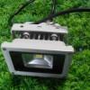 10W集成光源LED泛光灯 CE/ROHS/CCC