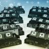 全新原装IXYS可控硅MCD95-12iO1B