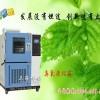 上海lenpure臭氧老化试验箱直销