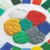塑料母粒分析