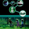 电源适配器ERP认证
