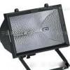 提供服务宁波艾华欧洲CE专业地埋灯CE/ROHS认证