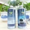 供应供应汽车,供应汽车产品,汽车美容,汽车养护,汽车保养,发动机保养,汽车用品生
