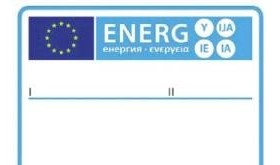电视机欧盟能源标识
