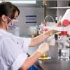 RoHS六项有害物质检测
