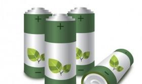 大型电池充电系统加州能效要求正式执行