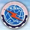 柬埔寨MPTC认证
