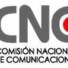 阿根廷CNC