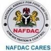 尼日利亚NAFDAC认证