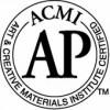 AP认证介绍及作用
