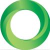 澳大利亚CEC认证