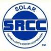 SRCC认证