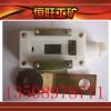 最便宜矿用温度传感器