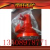 最便宜DGC175/127L防爆投光灯