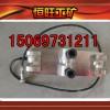 GVY200矿用撕裂传感器 GVY200本安型撕裂传感器