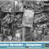 国内直销德国HAZET工具 价格合理货期准