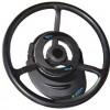 方向盘方案AG301(基于北斗/GNSS自动导航驾驶系统)