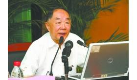 陈君石院士:食品安全问题存在诸多误区