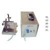 郑州实验室专用安瓿电动熔封机销售
