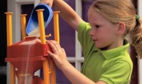 赛默飞发布玩具中六价铬的检测方案
