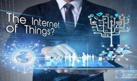 杭州拟3年斥资50亿,支持物联网核心技术传感器产业