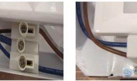 照明产品电磁兼容(EMC)检测简介