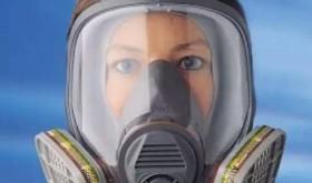 检测实验室常见120种有毒物质