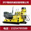 液压底座式水井钻机xy-3    xy-3取芯液压钻机