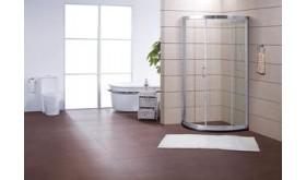 世界各国水暖卫浴洁具产品认证概述