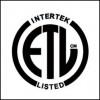 ETL认证,ETL认证申请,路由器ETL认证