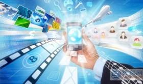 手机市场同质化严重,技术壁垒是竞争优势