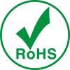 电子电器有害物质检测 欧盟rohs检测认证找北测