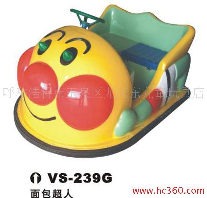 儿童电瓶车、儿童玩具车、儿童电瓶车游乐设备