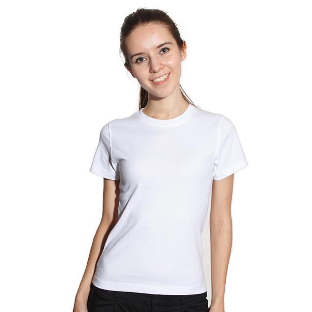 供应燕南飞T恤,各类服装
