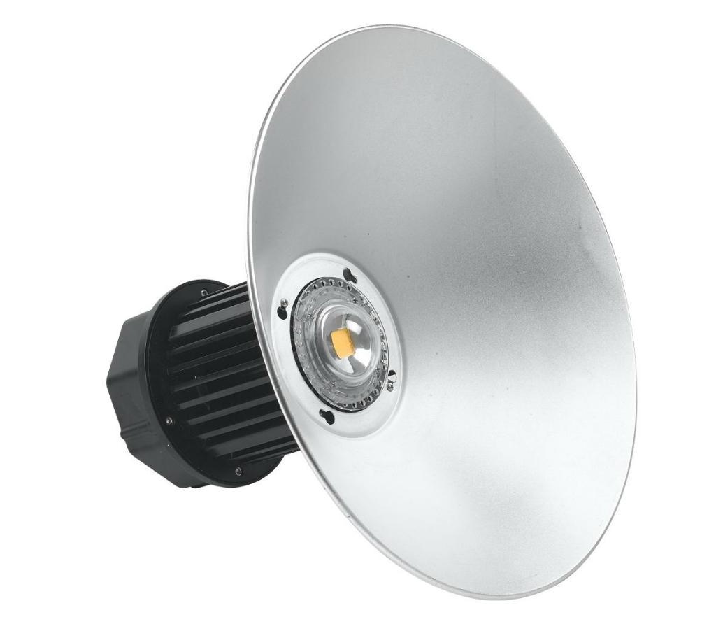 供应新思维xsw工矿灯/工矿灯厂家,led工矿灯,led灯具,led照明,led
