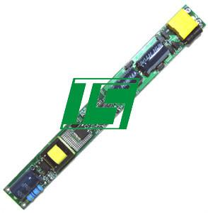 供应TS同源TS-T20ND非隔离LED电源