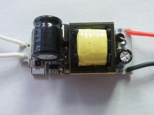 供应T5 T8 T10日光灯管球泡射灯筒灯投光灯面板灯洗墙灯LED恒流电源
