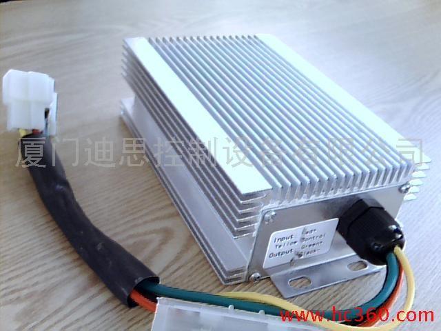 供应DCINQE4812-20ADC-DC电源48/12,20A
