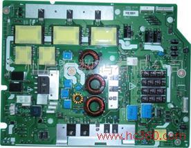 供应LED液晶电视电源