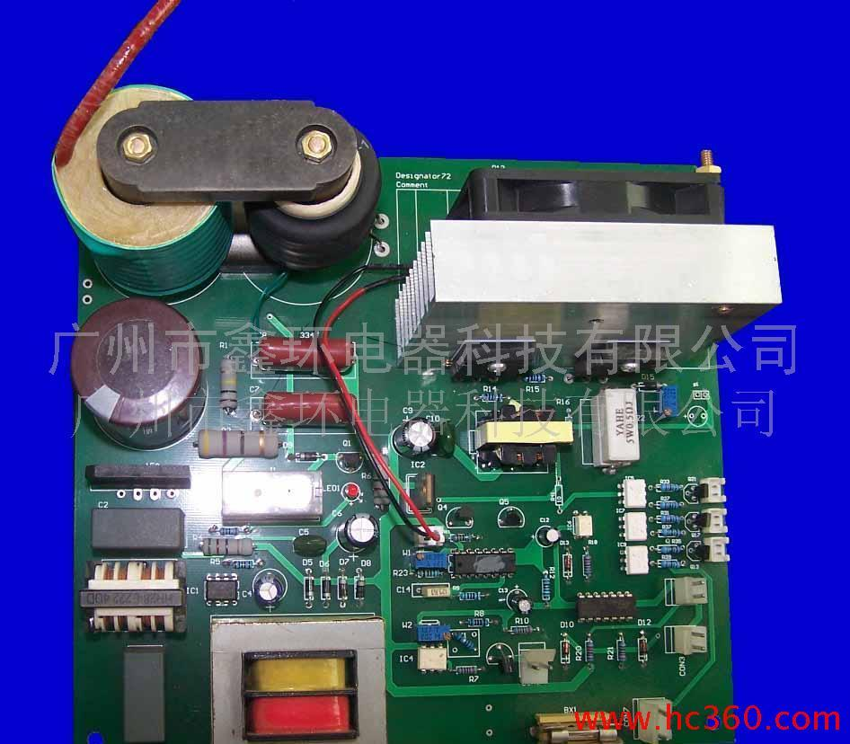 输入电源:AC160-250V/45-60HZ 。输出功率:20-220W (可连续调节)输出电压:2KV-3KV(有效值)工作频率:10-220KHZ(可连续调节)电源特点:1、CMS推动,频宽手动 2、开机缓启动,(限制浪涌电流) 3、供电过电压保护.4,功率变换器过热保护,输出短路,断路保护。 声光警示.5、电路抗干扰,防潮,防腐设计。。6,四路保护信号输入接口,可连接四路传感器,7,可匹配各种介质臭氧管,连续工作稳定。电源尺寸: L:165 W:105 H:80mm氧气源流量(L/min)135氧