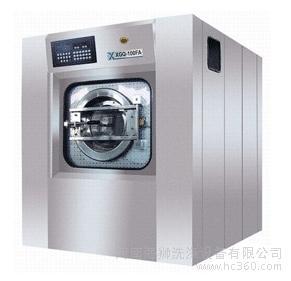 供应海狮6-12KG干洗机,机器采用进口制冷回收系统,安全、环保